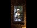 Музей вампиров в Сан-Марино