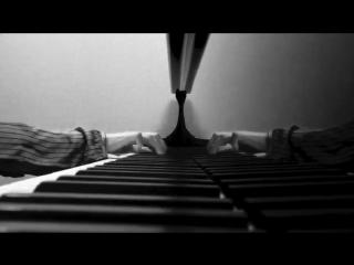Yuki Murata - a new improvisation :)