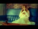 Son StyLa Ft. Mehmet Gümüş - Eski Sevgilim Muhteşem Kore Klip Yeni