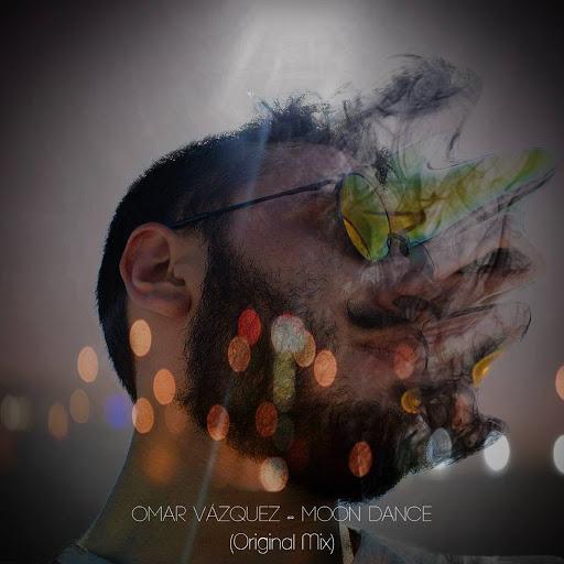 Omar альбом Moon Dance