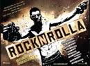 16Рок-н-рольщик/RocknRolla(2008г) трейлер