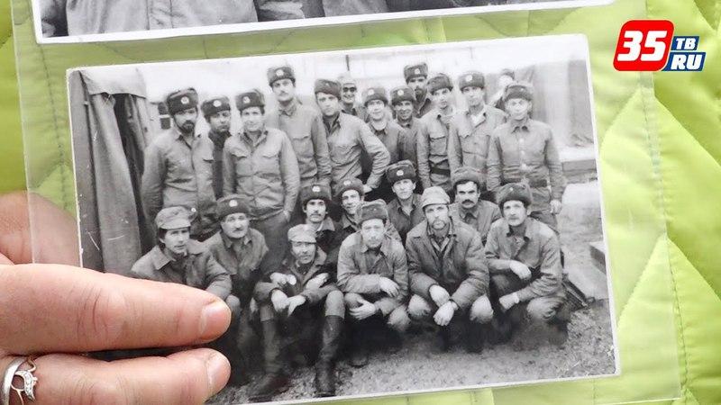 Годовщина трагедии: в Вологде вспоминают жертв чернобыльской аварии
