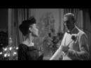 ЛЮБОВЬ ПОСЛЕ ПОЛУДНЯ (1957) - мелодрама, комедия Билли Уайлдер 1080p