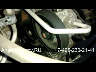Купить Двигатель Dodge Caliber 2.4 ED3 EDG Двигатель Додж Калибр 2.4 2007-2012 Наличие