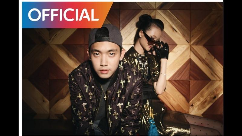 주영 (Joo Young) - Popstar (팝스타) MV