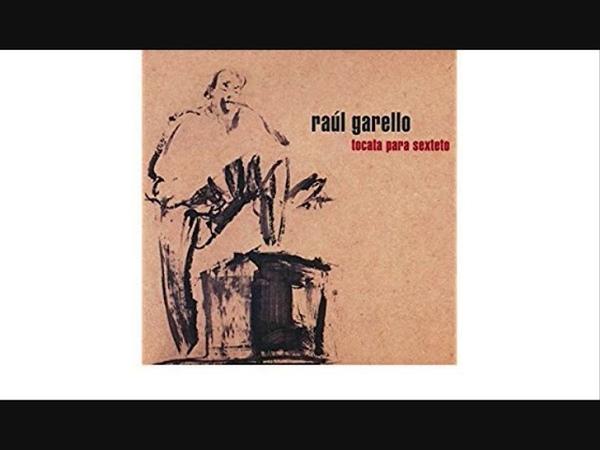 09 Aves del mismo plumaje - Raúl Garello ( tango )