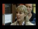 Policie Hamburk - Poplach v mateřské škole
