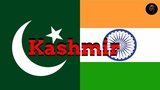 Why Are India and Pakistan Fighting Over Kashmir