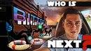 Массовый делистинг с крипто биржи Bittrex BitShares,TRIG,MYST,BitcoinDark,WeTrust... Who is next