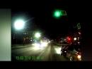 Подростка сбило двумя ВАЗами на светофоре в Сатке