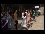 17.07.2018 Фестиваль старинной музыки, танца и ролевого фольклора Summerfest