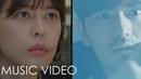 [MV] BLACK NINE (블랙나인) - I Got Your Back [Voice 2 (보이스 2) OST Part 2]
