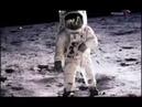Почему США и СССР одновременно прекратили полёты на Луну