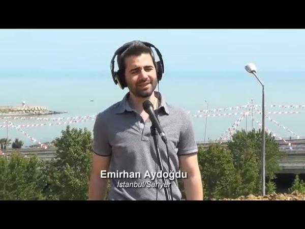 Sokak İçin Çal 1 Nazende Sevgilim,Darıldın mı gülüm bana,Beyoğlunda gezersin