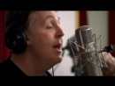 Paul McCartney with Scoty Moore and D.J. Fontana – That's All Right (2001) Good Rockin' Tonight: The Legacy Of Sun Records
