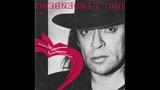 Udo Lindenberg Ein Herz Kann Man Nicht Repariern (Germany Polydor) 1991