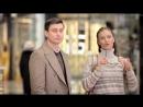 Вопреки судьбе (2018) WEB-DL 1080p