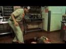 Атака Куриных Зомби (Poultrygeist: Night of the Chicken Dead, 2006)