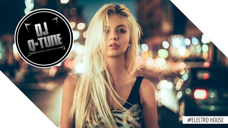 Dobra Pompa Nie Jest Zła 4 (DJ Q-Tune Mix)