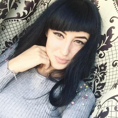 Мария Лаптева