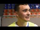 Интервью: Смоляков Антон и Шпагин Александр