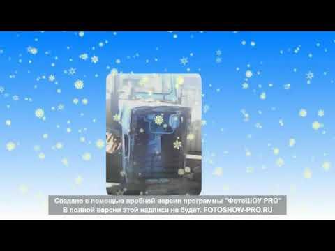 ремонт трактора мтз-80