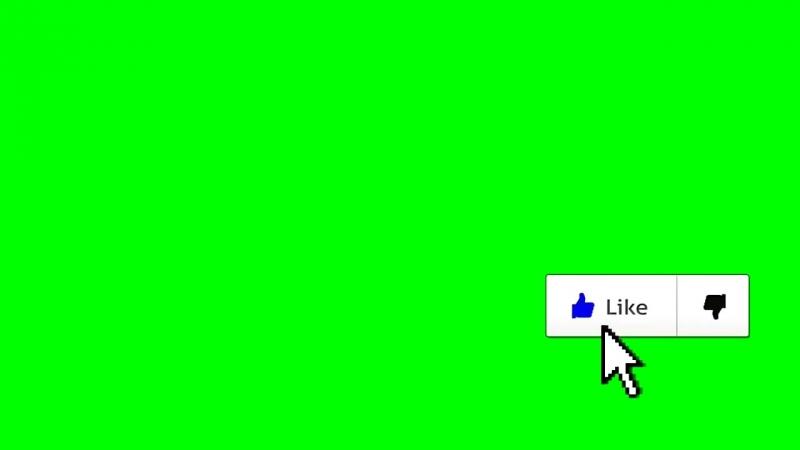 ФУТАЖ кнопка мне нравится как у Марьяны Ро (720p).mp4