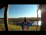 Glenn Morrison &amp Deadmau5 - Contact