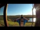 Glenn Morrison Deadmau5 Contact