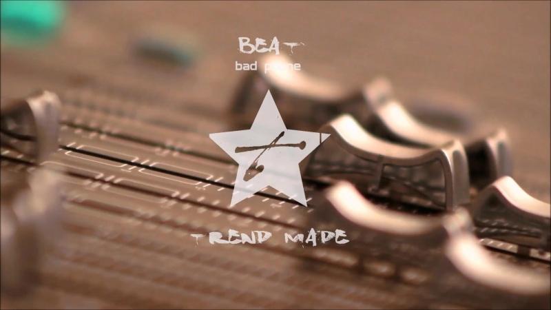 TREND MADE (beat) - Bad Phone