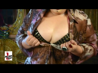 GHAZAL CHOUDHRY MUJRA 2017 - PEHLI VARI PEETI - 2017 PAKISTANI MUJRA DANCE