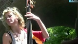Oi Va Voi - Long Way From Home (The Canal Sessions)