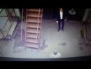 Бонус 6Серия Эпизод ВсёБонус