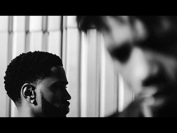 FREE Big Sean / Metro Boomin Type Beat - Real Ones