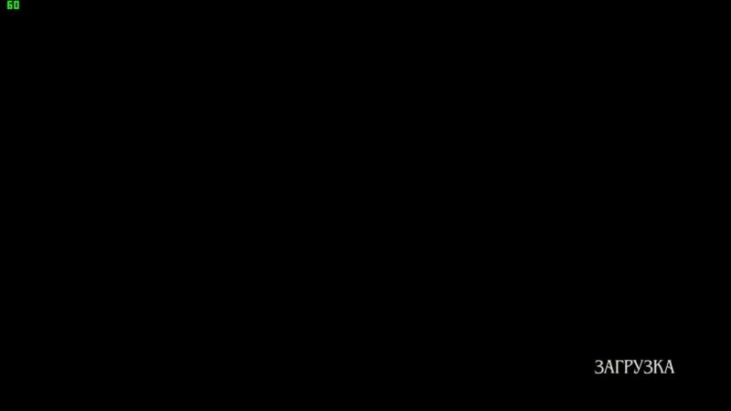 [MrLololoshka (Роман Фильченков)] Новый Dishonored: Dunwall City Trials 2 (Онлайн трансляция)