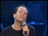 Bruce Willis - Under The Broadwalk (1987)