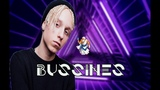 Скриптонит x T-Fest x Эндшпиль Type Beat 2019 'Bussines' Prod. by Purple Zeus