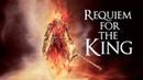 Aviators - Requiem for the King Dark Souls II Song Dark Acoustic