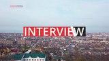 ACB 86: Yagshimuradov Interview
