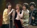 SMALL FACES Ogdens' Nut Gone Flake Colour Me Pop 1968
