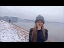 Анастасия Симанина   Джоэл