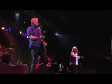 Air Supply -