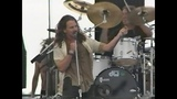 Pearl Jam 9.20.92 Seattle, Wa (MTV Footage w Official SBD) Link below for additional footage!