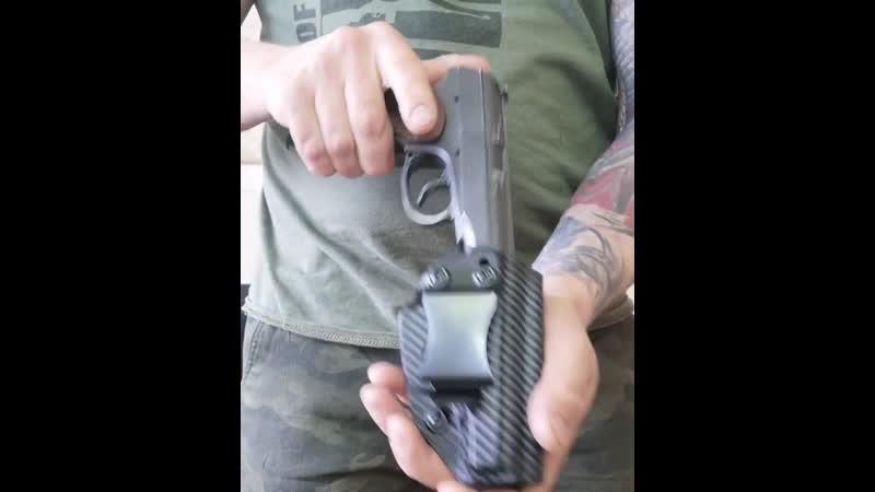 @ master_kydex 🛑👊🛑кобуры из кайдекса на заказ кайдекс кобура нож ножны пистолет оружие тактика охота снаряжение спецн