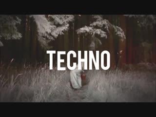 ASYLUM. Techno Therapy - 27.10 TechnoHelloWeen /Saint-P, Rubinshteina str. 28/Motive. Adult Oriented/