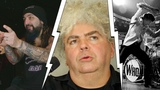 What is Extreme Music Buzz Osborne (Melvins), Napalm Death &amp Rob Zombie