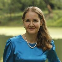 Валерия Тедеева