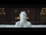 Ledo - Hear My Scream (TrancEye Remix) Diverted Music Music Video