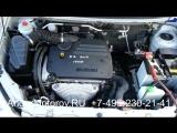 Купить Двигатель Suzuki Swift 1.6 M16A Двигатель Сузуки Свифт 1.6 М16А 2005-2010 Наличие