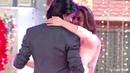 Shahrukh Kajol SrKajol Your Secret Love
